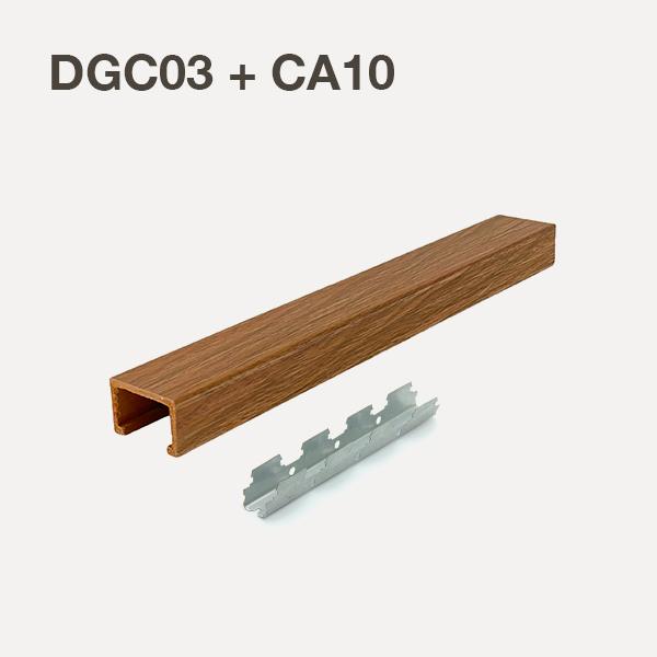 DGC03+CA10