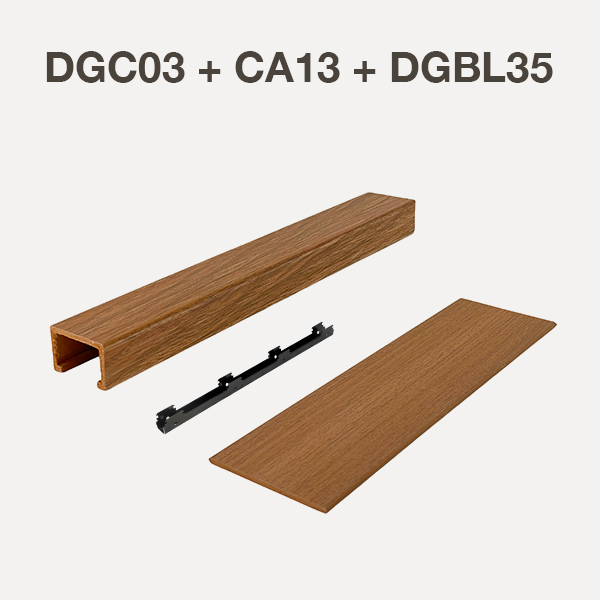 DGC03+CA13+DGBL35-Teak
