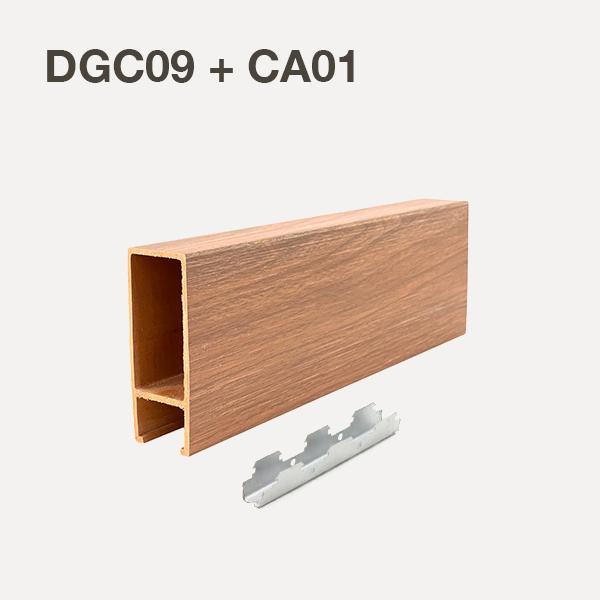 DGC09+CA01-Teak-Brushing