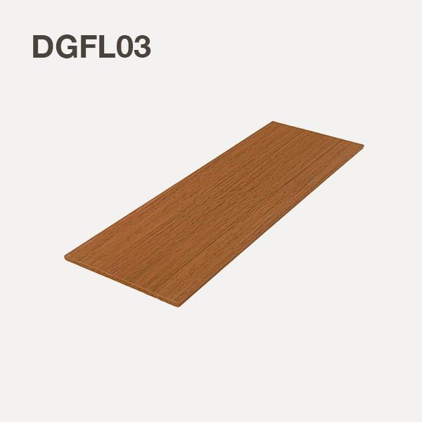 DGFL03-Teak
