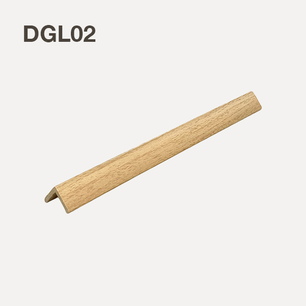 DGL02-GoldenOak