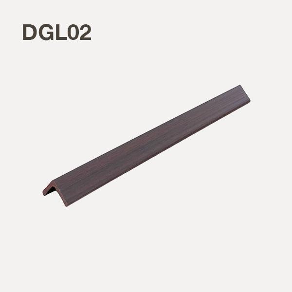 DGL02-Mahogany