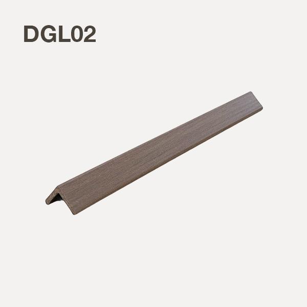 DGL02-Mulberry