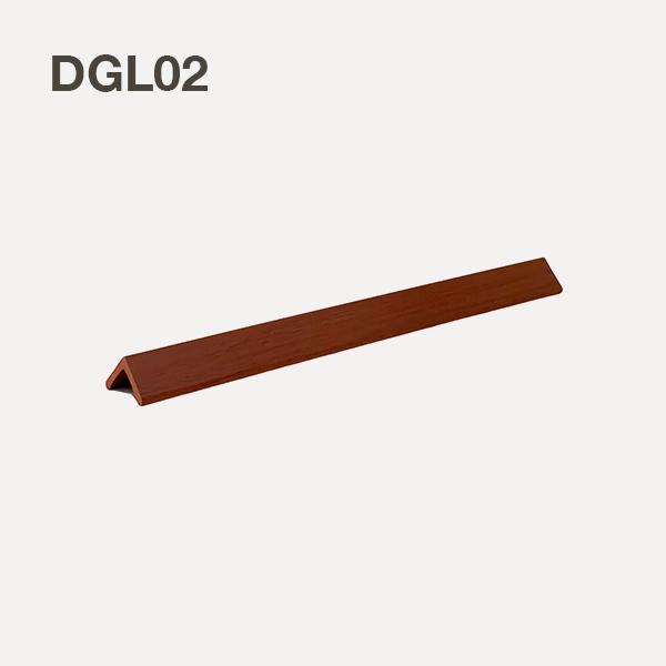 DGL02-Rosewood