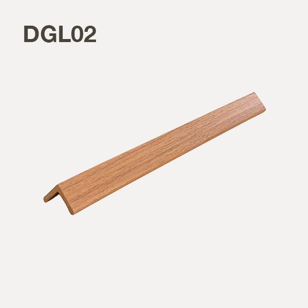 DGL02-Teak