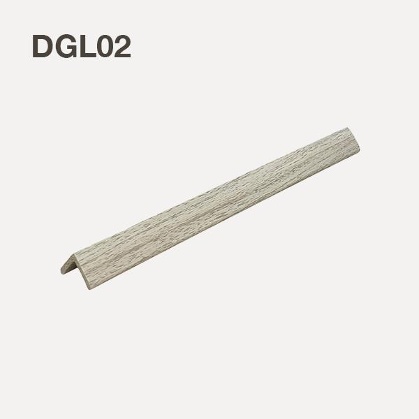 DGL02-WhiteOak