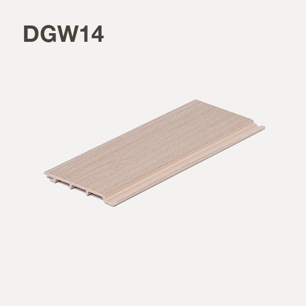 DGW14-WhiteOak