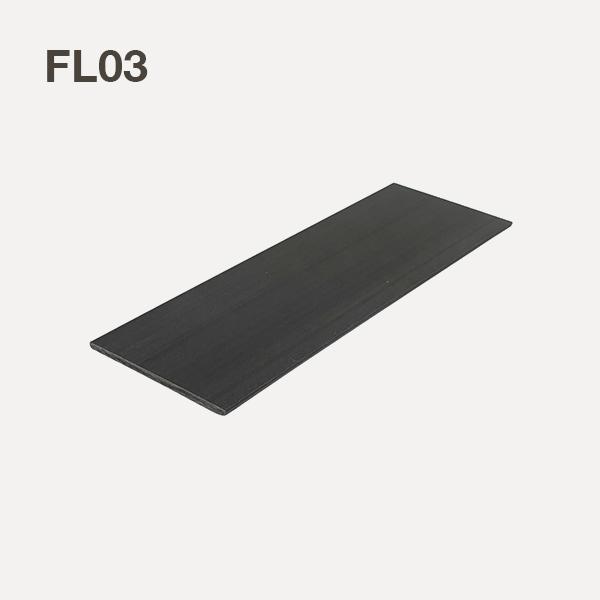 FL03-BlackWalnut