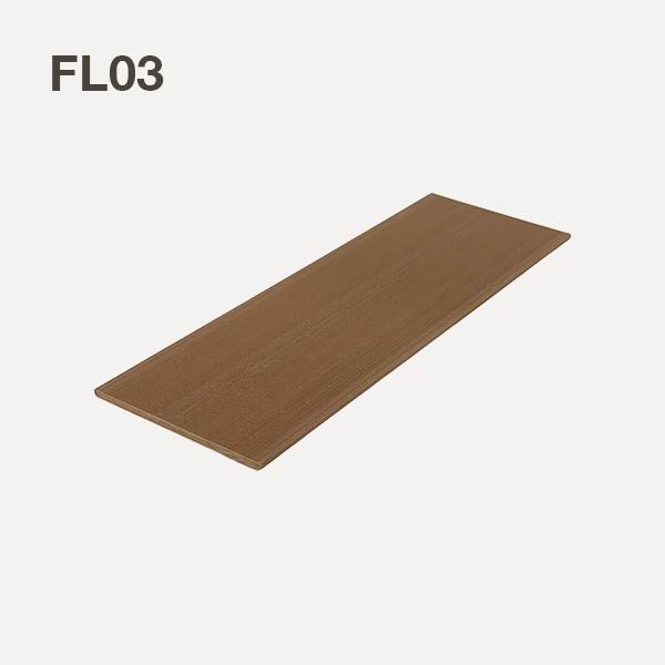 FL03-Cinnamon