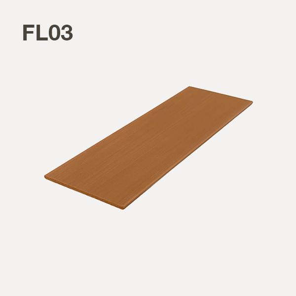 FL03-Oak