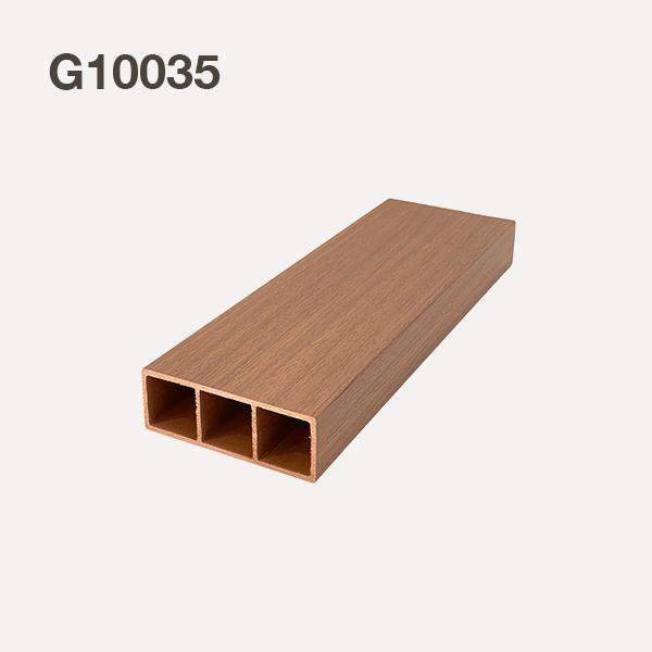 G10035-Teak