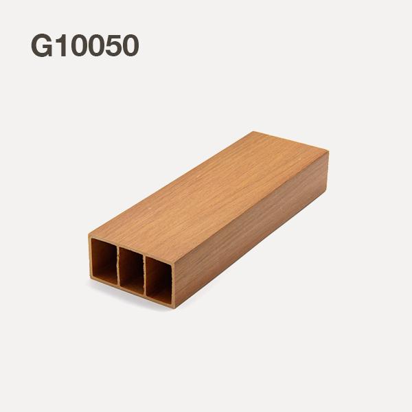 G10050-Teak