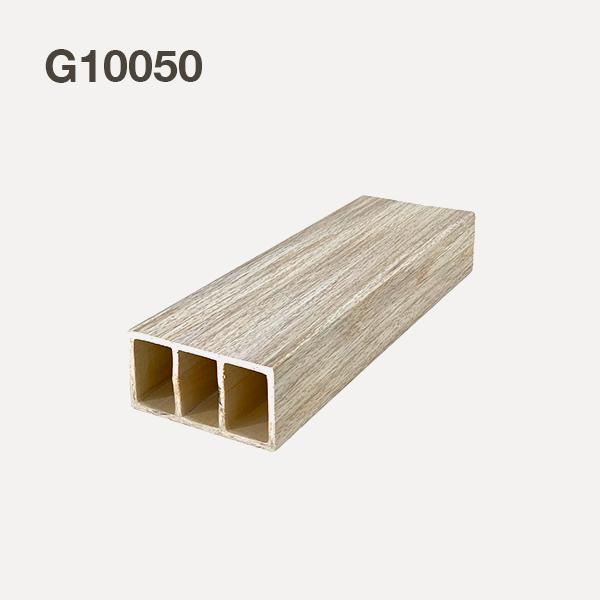 G10050-WhiteOak