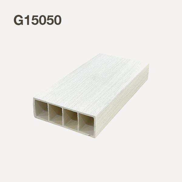 G15050-Ivory