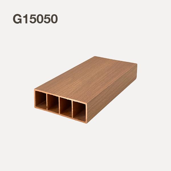 G15050-Teak