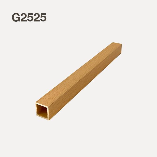 G2525-GoldenOak