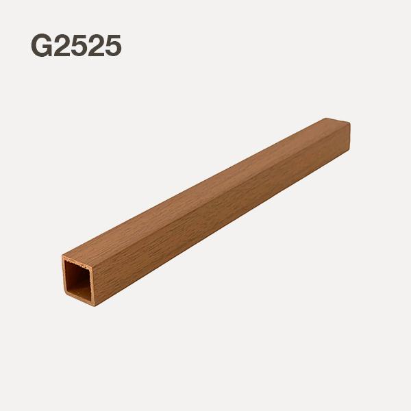 G2525-Teak