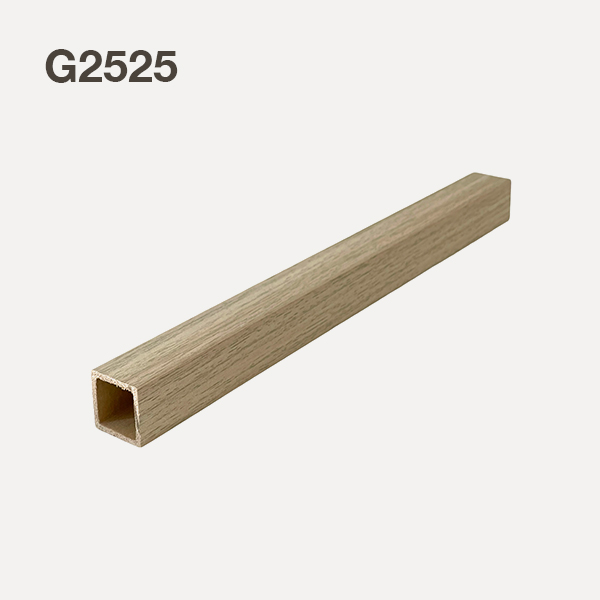 G2525-WhiteOak