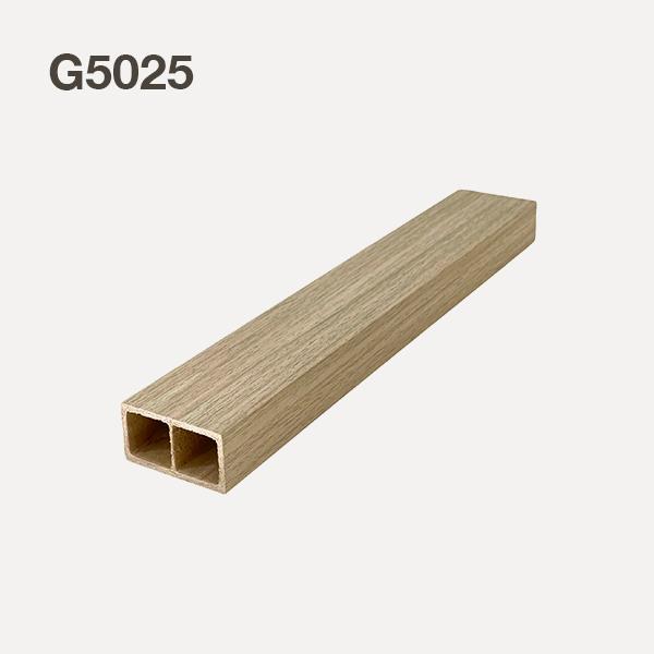 G5025-WhiteOak