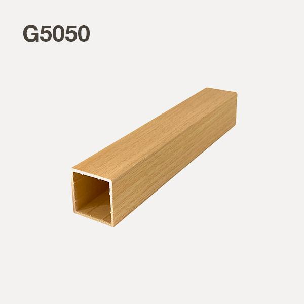 G5050-GoldenOak