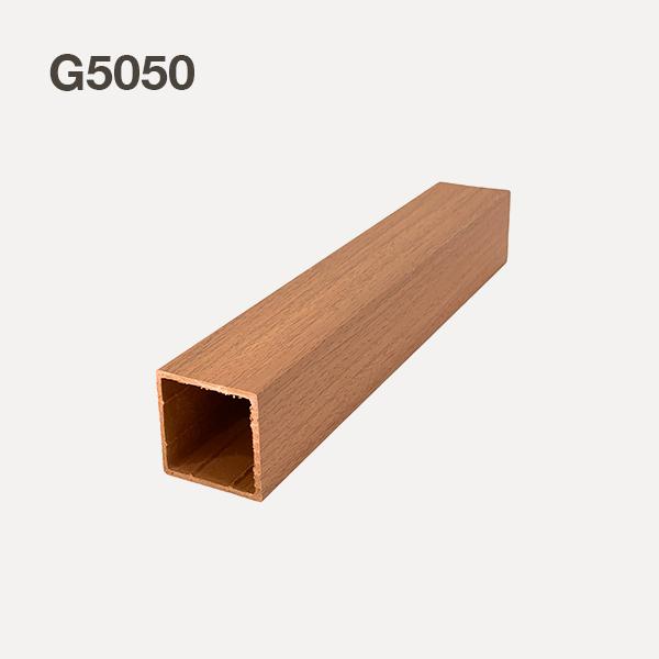 G5050-Teak