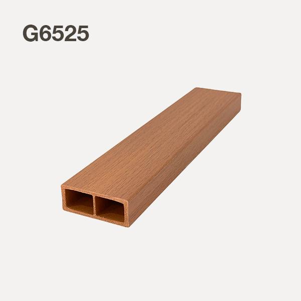 G6525-Teak