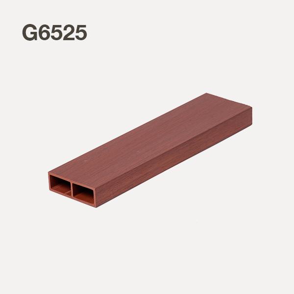 G6525-Rosewood