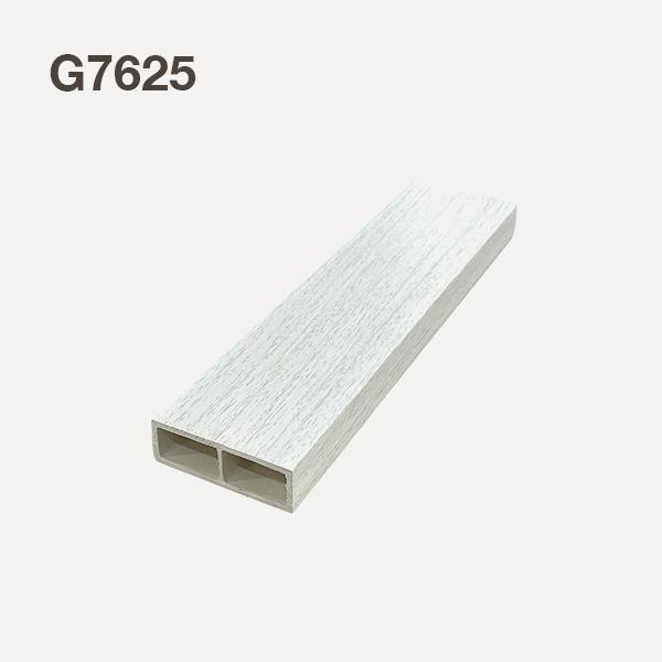 G7625-Ivory