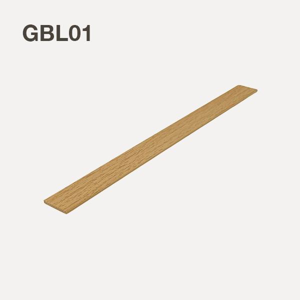 GBL01-GoldenOak