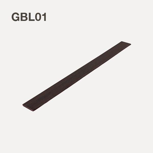 GBL01-Mahogany