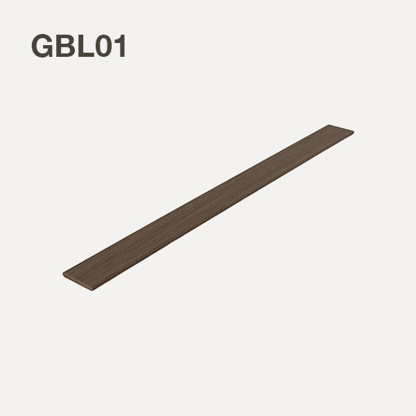 GBL01-Mulberry