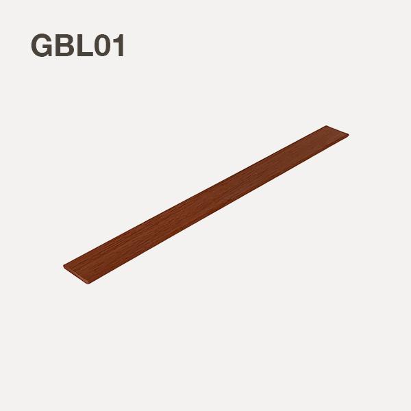 GBL01-Rosewood