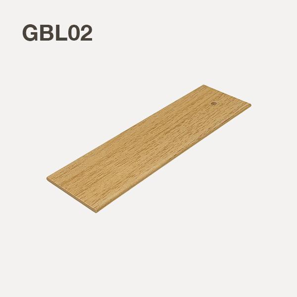 GBL02-GoldenOak