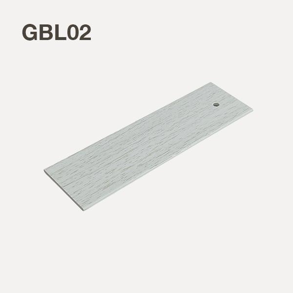 GBL02-Ivory