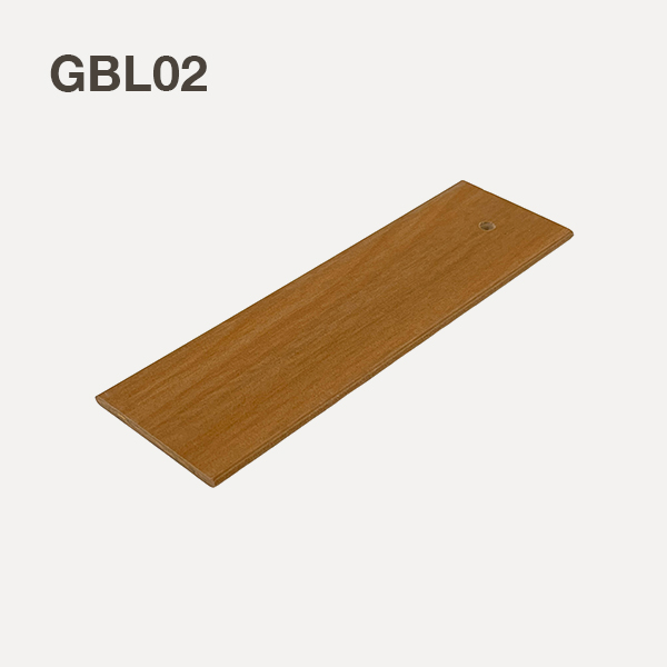 GBL02-Maple