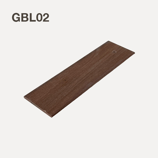 GBL02-Mulberry