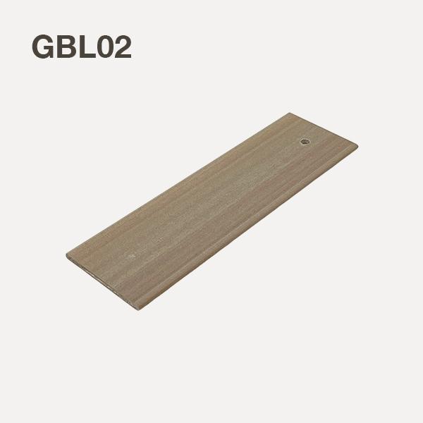 GBL02-NaturalWood