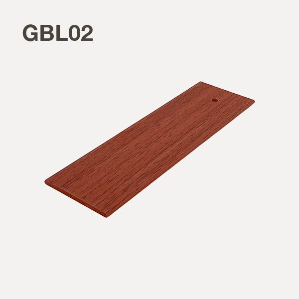 GBL02-Rosewood