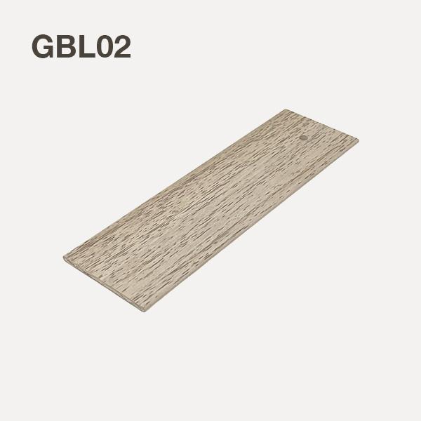 GBL02-WhiteOak