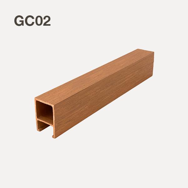 GC02-PrintandPaint