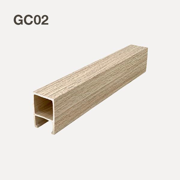 GC02-WhiteOak