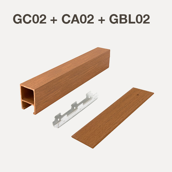 GC02+CA02+GBL02-Teak