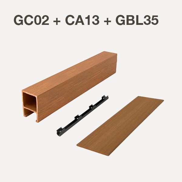 GC02+CA13+GBL35-Teak