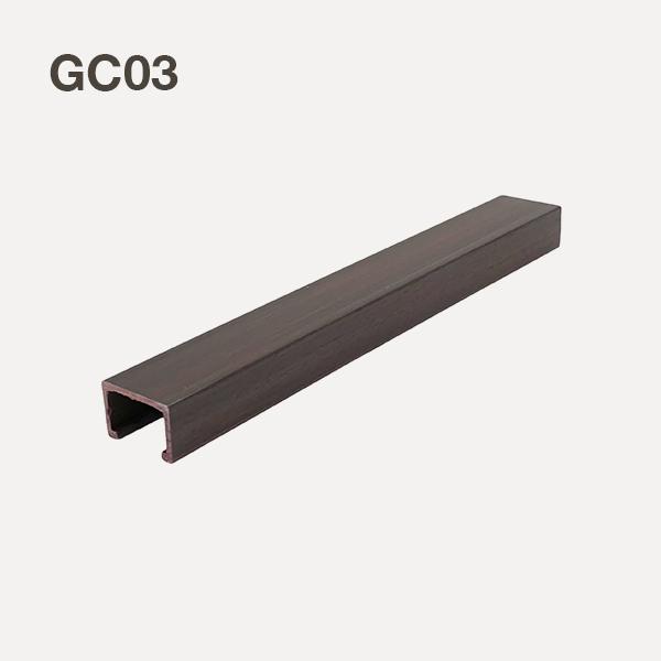 GC03-Mahogany