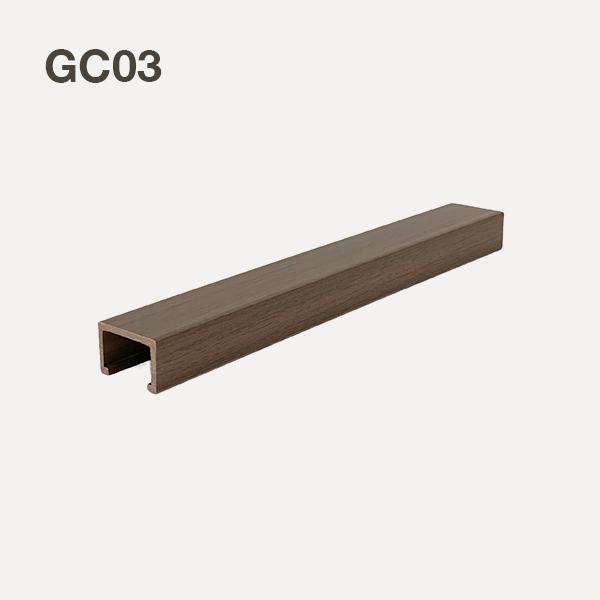 GC03-Mulberry