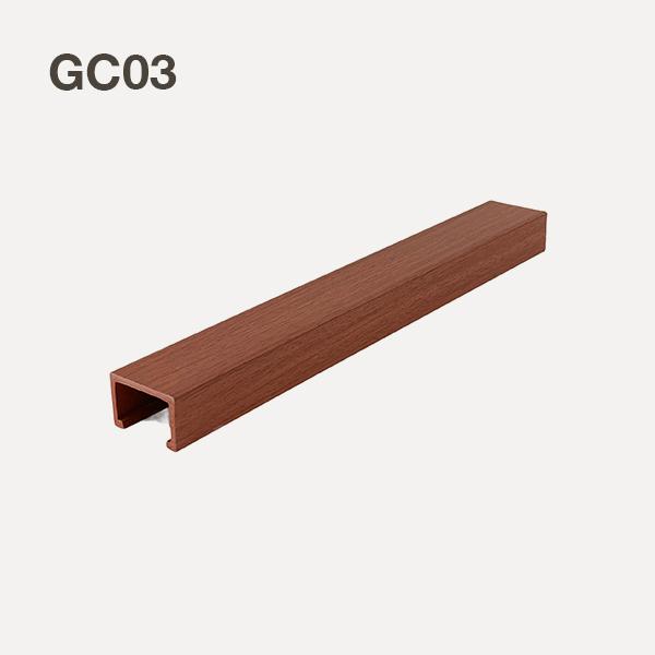 GC03-Rosewood