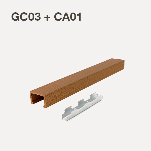GC03+CA01-Teak