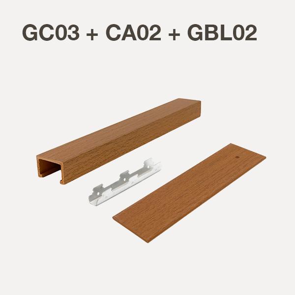 GC03+CA02+GBL02-Teak