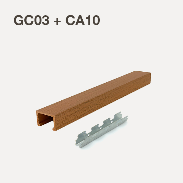 GC03+CA10-Teak