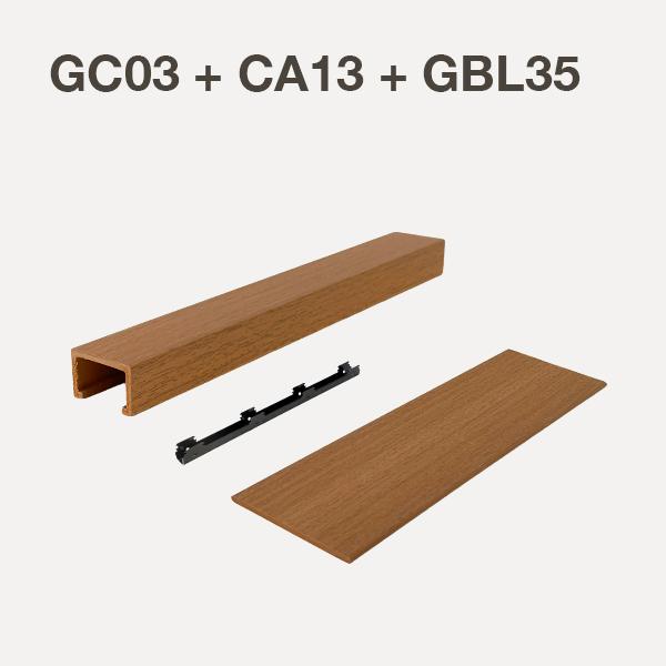 GC03+CA13+GBL35-Teak-
